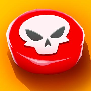 https://website-testing.getsocial.im/wp-content/uploads/2016/07/doomsday.jpeg