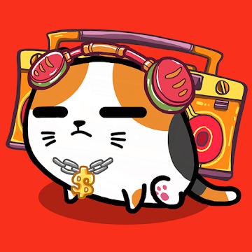 https://website-testing.getsocial.im/wp-content/uploads/2016/07/fancycats.jpeg